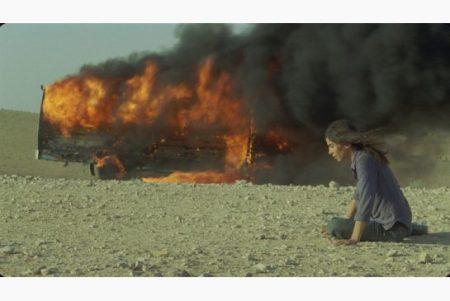Incendies, Denis Villeneuve