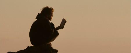 Into the wild, Sean Penn