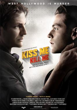 _Kiss_Me,_Kill_Me__movie_poster (2).jpg