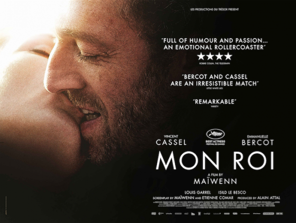 Mon-Roi-600x451