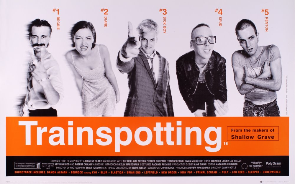 trainspotting-1996-006-poster-00o-2ea.jpg