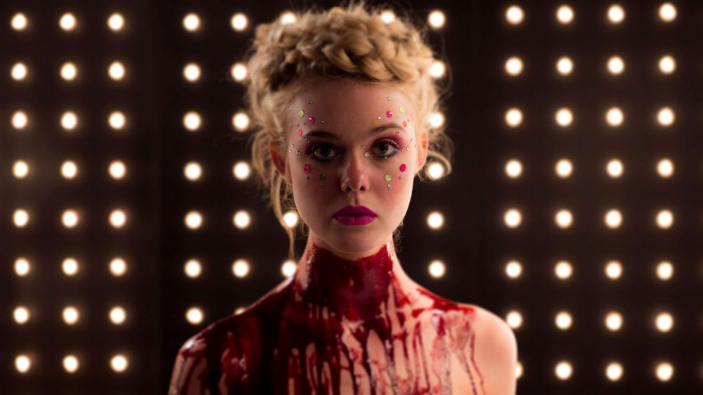 3388-the-neon-demon-de-nicolas-winding-refn_5610655
