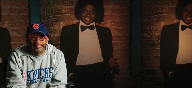 MJ2.jpg