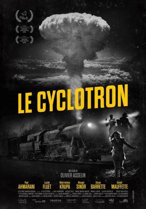3926_le_cyclotron_affiche_800px.jpg