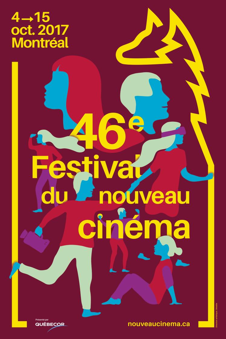 fnc2017_affiche_fr_png