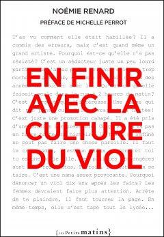 En-finir-avec-la-culture-du-viol-COUV-1C-240x347