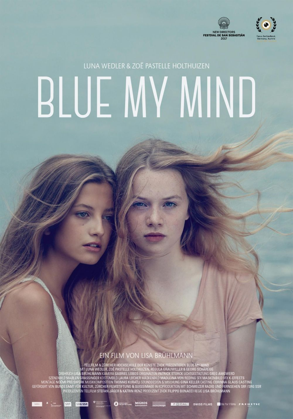 blue-my-mind-poster_18133
